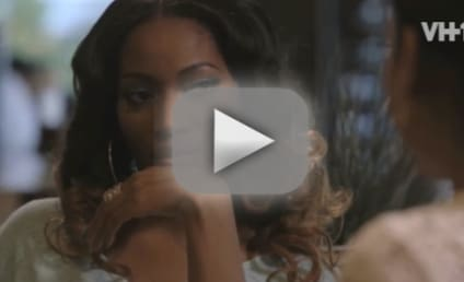 Love & Hip Hop Atlanta Season 3 Episode 16 Recap: Sex Tape Lies and Snoop Dogg Confessions