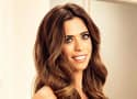 Lydia McLaughlin: I Quit The Real Housewives of Orange County! Again!