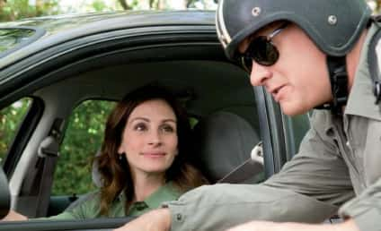 The Week in Reel Movie News: Tom and Julia, Together Again!
