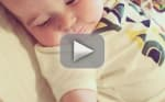 Chelsea Houska: See Her ADORABLE Son Say His First Word!