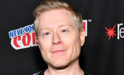 Anthony Rapp: This is Why I Spoke Out Against Kevin Spacey