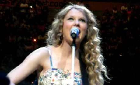 Nashville Concert