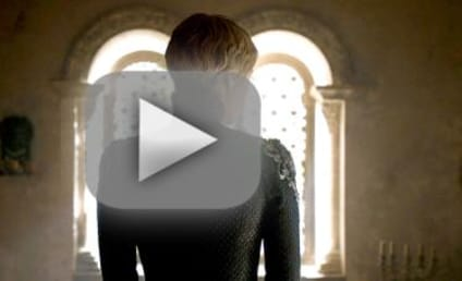 Game of Thrones Season 6 Episode 10 Recap: Winter is Here!