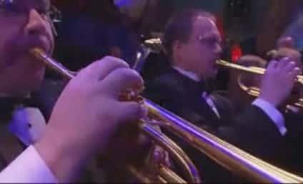 David Archuleta Duets: Christmas with the Mormon Tabernacle Choir