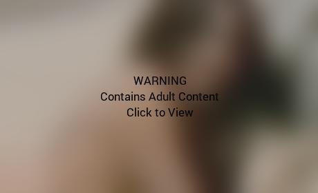 Sex Tape Scene
