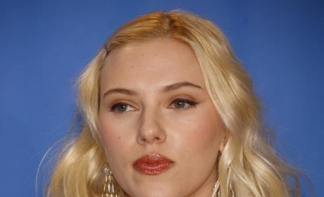 Which Scarlett Johansson Hairstyle is Best?