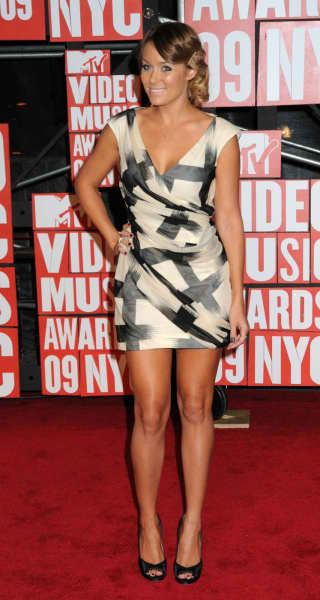LC VMA Pic