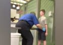 "Mother Blasts TSA for ""Horrifying"" Pat-Down of Disabled Son"