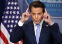 Anthony Scaramucci: Steve Bannon Wants to Blow Himself & Reince Priebus Is INSANE!
