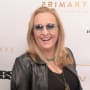 Melissa Etheridge, All Smiles