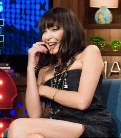 Annabelle Neilson Cause of Death: Revealed