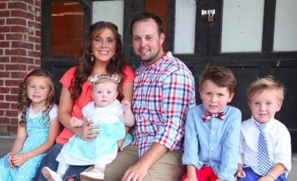 Josh Duggar to Testify in Ashley Madison Lawsuit
