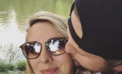 Mackenzie Standifer Opens Up: Will She Divorce Ryan Edwards?!