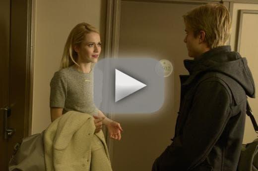 Quantico - Season 2 Episode 13 Online for Free - #1 Movies
