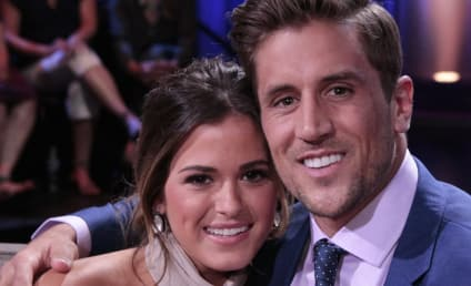 JoJo Fletcher and Jordan Rodgers: Televised Wedding to Come?