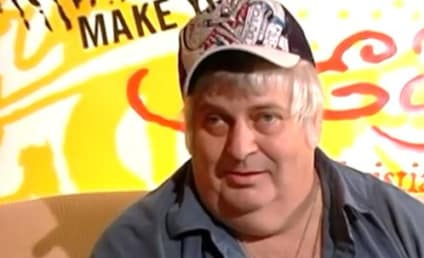 "Vincent ""Don Vito"" Margera Dies; Jackass Star Was 59"