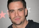 Mark Salling: Cause of Death Revealed