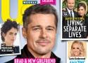 Brad Pitt: In LOVE With Neri Oxman?!