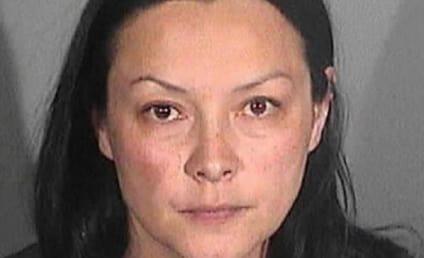 """Kelly Soo Park, """"Female James Bond,"""" Accused of Juliana Redding Murder"""