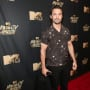 Milo Ventimiglia at 2017 MTV Awards