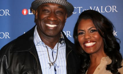 Michael Clarke Duncan Death Linked to Oxygen Deprivation