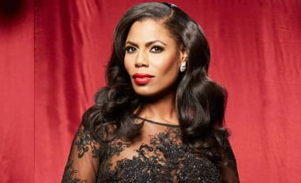 Celebrity Big Brother Recap: Did Omarosa Save Herself?