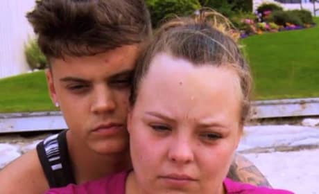 Teen Mom OG Trailer: Are You Happy in Your Marriage?