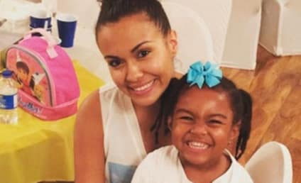 Briana DeJesus: My OTHER Daughter Also Needs Surgery