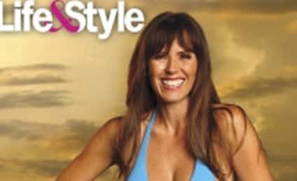 "Trista Sutter Plastic Surgery Photos: Bachelorette Star ""Feels Pretty Again"""