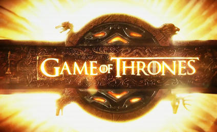 Game of Thrones Season Six Spoiler: Which Actor Has Returned to the Set?
