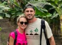 Lauren Bushnell Wishes Ben Higgins Happy Birthday: Are They Still a Thing?!?
