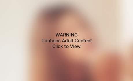 Jessica Biel Naked Pic