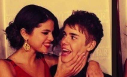 Selena Gomez: Pregnant By Justin Bieber!