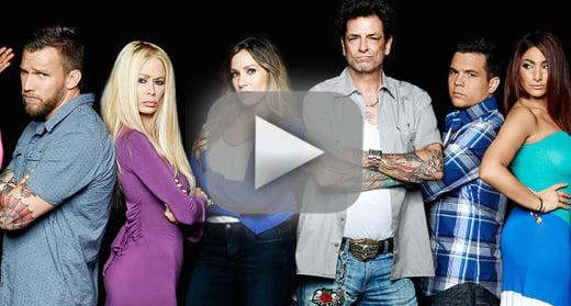 House M.D. (TV Series 2004–2012) - IMDb