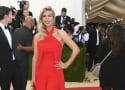 Ivanka Trump: Sued Due to Kellyanne Conway Endorsement!