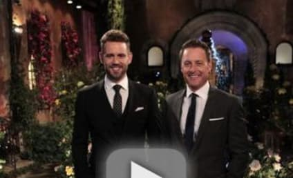 Watch The Bachelor Online: Check Out Season 21 Episode 7