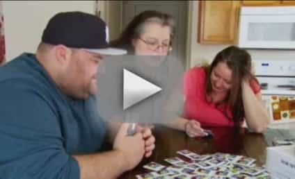 Teen Mom Recap: Unseen Moments, New Drama