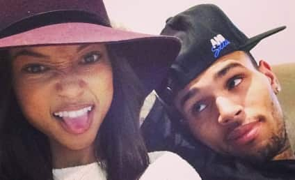 Karrueche Tran and Chris Brown: Will They Get Back Together?