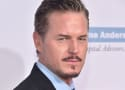 Eric Dane to Seek Help for Depression, Take Hiatus from The Last Ship