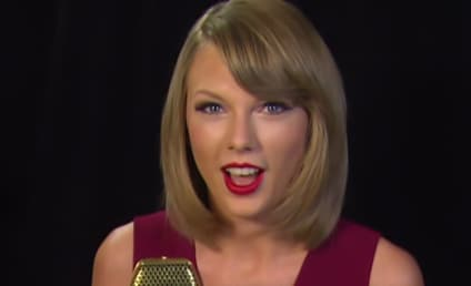 Taylor Swift Video Game: Coming Soon!