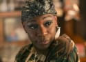 Nelsan Ellis Dies; Beloved True Blood Star Was 39
