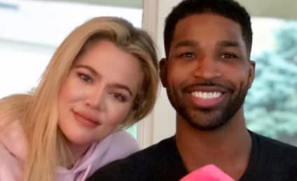 Khloe Kardashian Will Spend Thanksgiving With Tristan Thompson, Continue to Disappoint Fans