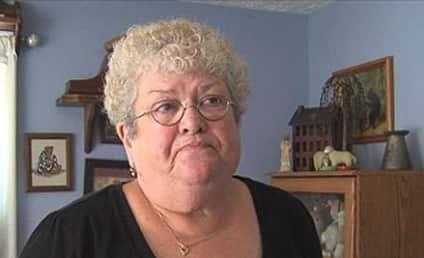 Karen Klein Receives Apology From School Bus Bullies