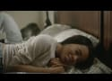 Bobbi Kristina Brown Biopic: Watch the First Trailer!