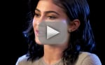 Kylie Jenner: I Was So Scared Of My Mother!