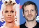 Pink: Dr. Luke is a Scumbag and I'm Glad He's Getting Sued!