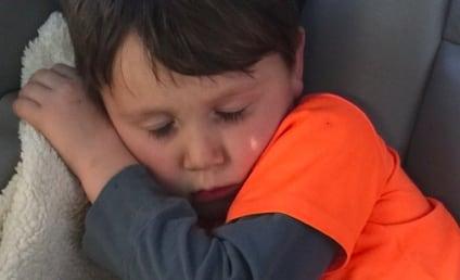 Jinger Duggar Criticized For Endangering 4-Year-Old Nephew