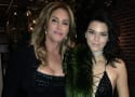 Caitlyn Jenner: My Own Family Barely Speaks to Me