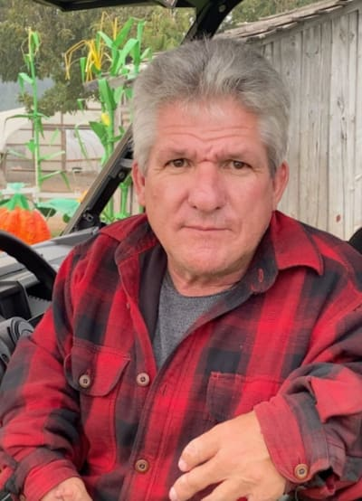 Matt Roloff Confirms BIG NEWS About the Family Farm