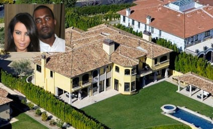 19 Celebrity Homes You Have to See to Believe